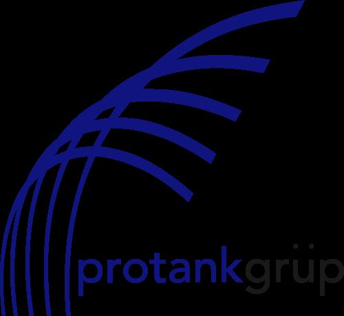 protankgrup logo